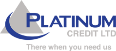 Platinum Credit Uganda Ltd