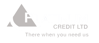 Platinum Credit Uganda Limited